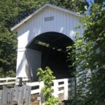 Covered Bridges of Lane County